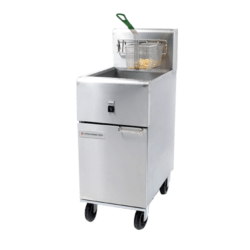 Dean - SR14E Super Runner Electric Fryer