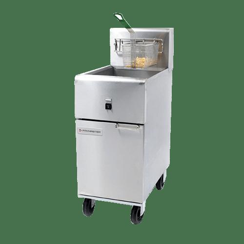 Dean - SR14E Super Runner Electric Fryer