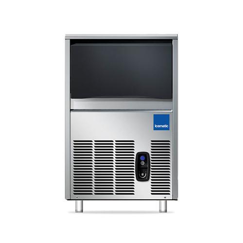 Water Cooled Ice Machine