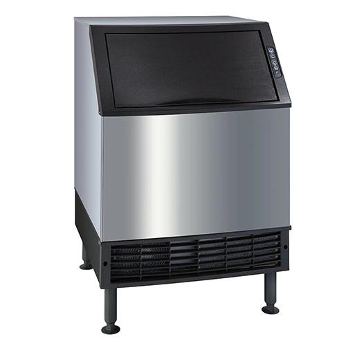 Undercounter Ice Machine